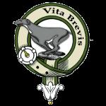 DK_BVM_Wappen